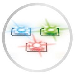 juwel heliaLux spectrum 800 icon colorlight aquarium