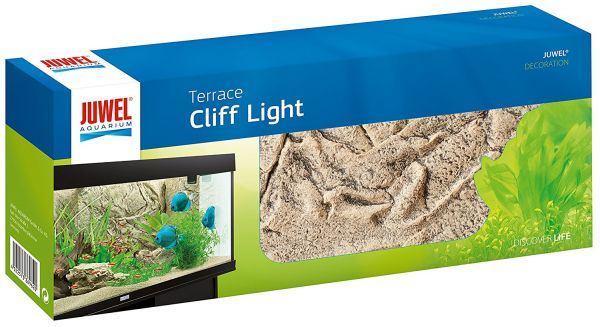 juwel_aquarium_Cliff-Light_Terrasse_1