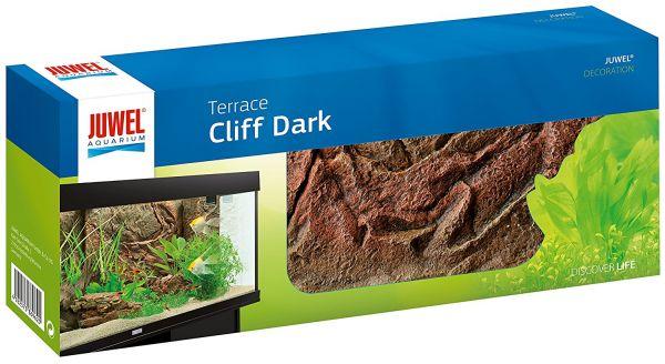 juwel_aquarium_Cliff-Dark_Terrasse_1