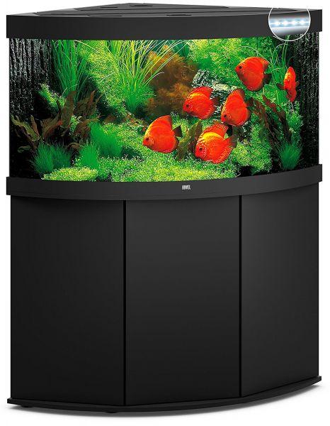 Juwel TRIGON 350 LED schwarz 1